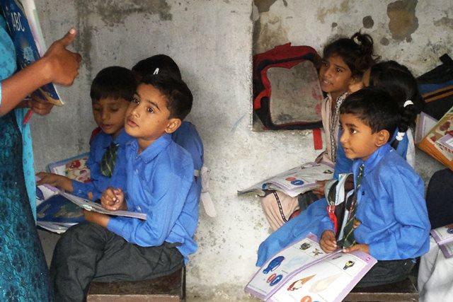 Pakistan.schooldag1-8