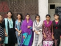 Pakistan.schooldag1-13