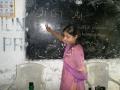 Pakistan.schooldag1-2