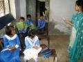 Pakistan.schooldag1-3