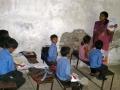 Pakistan.schooldag1-4