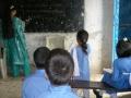Pakistan.schooldag1-7