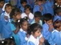 Pakistan.schooldag1-9