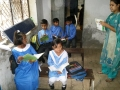 Pakistan.schooldag1