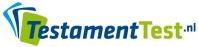 www.testamenttest.nl