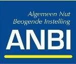 ANBI.klf
