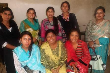 pakistan.leerkrachten