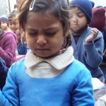pakistan.mission.school.little.girl.prayer