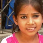 Pakistan.MissionSchools.celebration.girl