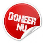 doneer direct