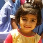 pakistan.smiling.girl