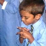 Pakistan.schooldag1-11