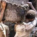kinderarbeid.pakistan