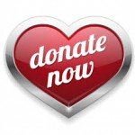 donate.now.heart
