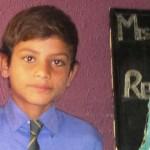 Pakistan.MS.jongen2