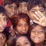 Pakistan Kinderen