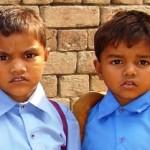 pakistan.schoolkinderen.liggendefoto