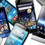 smartfoons