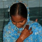 Pakistan.Baptism3