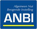 ANBI-logo_125