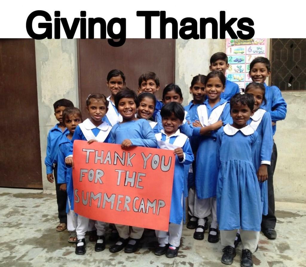 Pakistan.MS.giving.Thanks