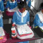 Pakistan.MS.exams.3girls