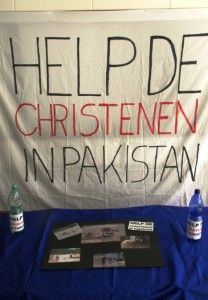 Pakistan.MC.banner.help.de.christenen