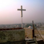 Pakistan.MC.cross.on.church